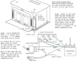 gas fireplace wiring switch question running electrical drawing wall thermostat diagram