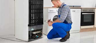 that includes fridge freezers fridges and freezers with this in mind we continually monitor and vary the assessments that