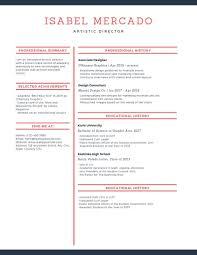Color Resume Yederberglauf Verbandcom