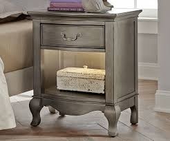 antique white nightstand. Bedroom Furniture Narrow Lighting Granite Top Shaker Style Birch Metallic Master High Rugs Cherry Wood Antique White Nightstand Oversized Dresser