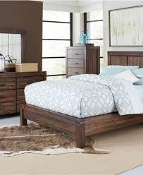 macy bedroom furniture with sets macys entrancing bedchomel