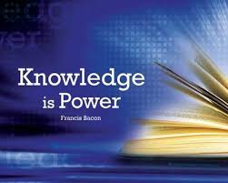 Knowledge Is Power Quote Amazing Quotes And Motivation QUOTATION Image As The Quote Says