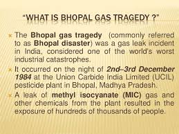 essay gas tragedy bhopal college paper academic service essay gas tragedy bhopal