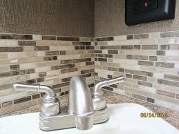 new design stick it self adhesive wall tiles fabulous backsplash stick tile backsplash kitchen l
