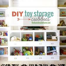 toy cubby storage. Throughout Toy Cubby Storage