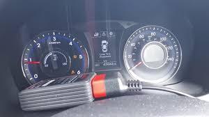 Hyundai Santa Fe Tpms Light Hyundai Tpms Not Resetting