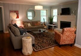elegant york sofa room and board 7