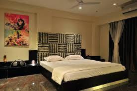 simple bedroom decoration.  Decoration Simple Bedroom Decorating Ideas Home Photo Fresh Decoration  Makeover To Simple Bedroom Decoration T