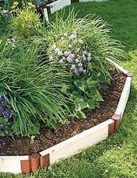 Small Picture Drought Tolerant Slope Garden Plan Gardens New zealand and