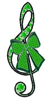 Small Picture ST PATRICKS DAY GRAPHICS SingSnap Karaoke