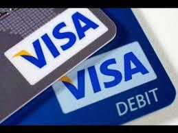 نتيجة بحث الصور عن احصل على بطاقة visa حقيقية حتى باب منزلك لتفعيل بايبال وسحب الأموال والموقع يدعم العرب الان