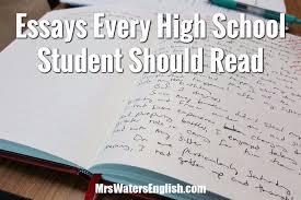 resume sample essay outline examples argumentative on animal  Essay Sample  Argumentative Essay High School Graduation Essay Examplesargumentative