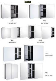accessories cabinet mirror philippines thesecretconsul white 90cm stainless steel bathroom singapore