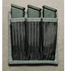 Handgun Magazine Holders Best Gun Safe Magazine Holder Top Picks By Experts Gun Safe Champ 29