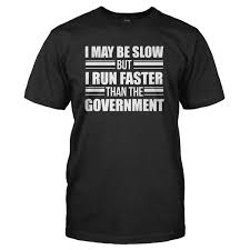 Image result for slow government