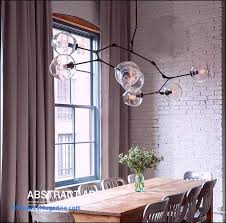 package included 1x pendant light bulbsnotincluded