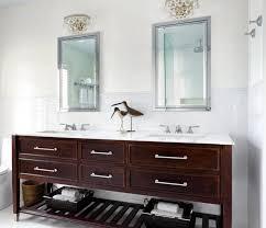 bathroom light sconces. Full Size Of Bathroom:bathroom Wall Sconces Bronze Should Bathroom Be Up Or Down Light