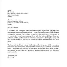 Teacher Letter Of Introduction Ibovjonathandedecker Beauteous Letter Of Introduction Teacher