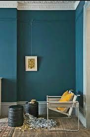 Pin Von Merve A Auf Häuser Dunkle Wände Wandfarbe Flur Und