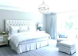 Blue And White Bedroom Ideas Uk Rooms Design Decoration Navy Home ...