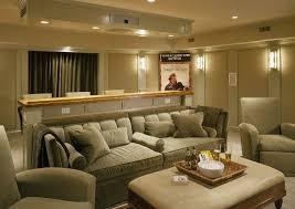 media room lighting ideas. 27 awesome home media room ideas u0026 designamazing pictures lighting a