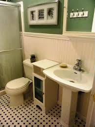 office wainscoting ideas. remarkable pictures of bathrooms with wainscoting images ideas office