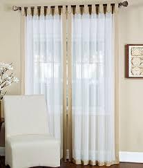 Designer Curtains Flipkart Curtains By Maya Designs 210 Cm 7 Ft Blends Door Curtain