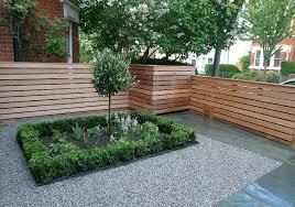 small garden fence ideas small garden fence ideas fearless gardener small garden fence ideas small garden
