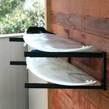 paddle board storage sup surfboard storage paddle board storage rack canada paddle board storage
