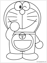Use them in commercial designs under lifetime, perpetual & worldwide rights. Cute Doraemon Coloring Pages Doraemon Coloring Pages Free Printable Coloring Pages Online