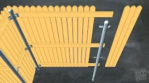 Metal fence post Chicken Wire Installing Steel Fence Posts Metal Fence Post Fencing With Metal Posts Chain Link Fence Post Installation Installing Steel Fence Posts Folktalesafricaclub Installing Steel Fence Posts How To Install Metal Fence Posts How To