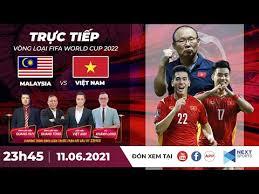 Lễ khai mạc vòng chung kết uefa euro 2020. Cc72achoyzqomm