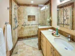 bathroom design ideas walk in shower. Fine Walk Walk In Shower For Small Bathrooms Design  Designs   Inside Bathroom Design Ideas Walk In Shower T
