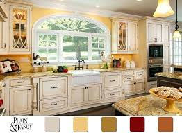 country kitchen painting ideas. Modren Ideas Country Kitchen Colors Color Ideas For Painting  Cabinets Pictures Paint  Painted  With Country Kitchen Painting Ideas