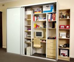 storage home office. Astonishing Large Home Office Storage System I