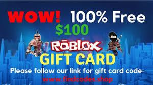 roblox gift card codes giveaway 100 roblox gift card amazon roblox gift card walmart 2018