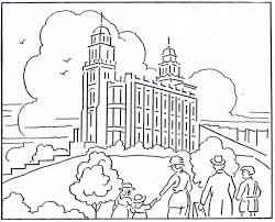 Small Picture White House Coloring Pages Coloring Home
