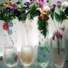Small Picture Online Buy Wholesale unbreakable vase from China unbreakable vase