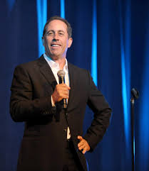 to be or not to be politically correct what was that question is comic jerry seinfeld right have college campuses become too pc ajc file