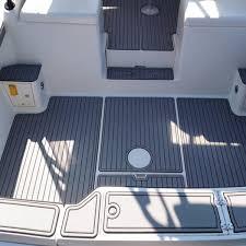 So werden die positiven eigenschaften von. Bodenbelage Fliesen Yacht Boot Bodenbelag Fussboden Schaum 6mm Selbstklebend Teppichboden 2 1m Grau Heimwerker Blowmind Com Br