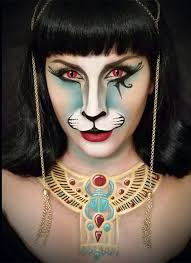 cats and dogs face painting peion winners announced