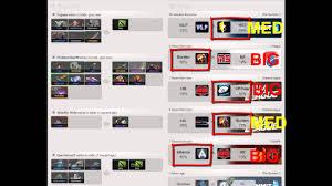 dota 2 bet predictions 8 4 2015 youtube