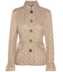 Burberry clovelly quilted jacket beige women,burberry belt cheap ... & Burberry clovelly quilted jacket beige women,burberry belt cheap sale,Online Adamdwight.com