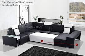 Beautiful New Latest Sofa Set 72 On New Design Room With New Latest Sofa Set