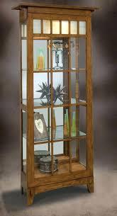 sliding door curio cabinet two way sliding door curio cabinet display cabinet sliding glass door hardware