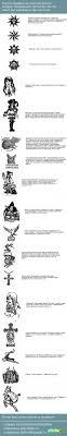 тюремные татуировки часть 10