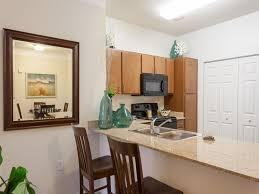 Kitchen Design Newport News Va Homes For Rent In Newport News Va Homescom