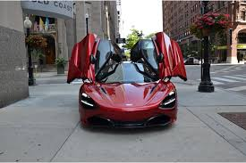 2018 mclaren 720s for sale. fine 720s 2018 mclaren 720s  1691495 photo 2 full size and mclaren 720s for sale t