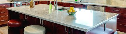 countertop care and maintenance quartz