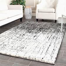 rugs 10 x 12 10